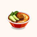 File:Dandan Noodles (TMR).png
