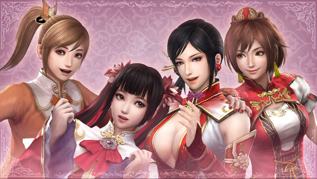 File:Female Wallpaper 2 (DW8 DLC).jpg