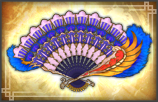 File:Iron Fan - 5th Weapon (DW7).png