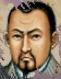 Jiang Jing (BK)