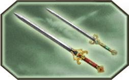 File:Liubei-dw6weapon1.jpg