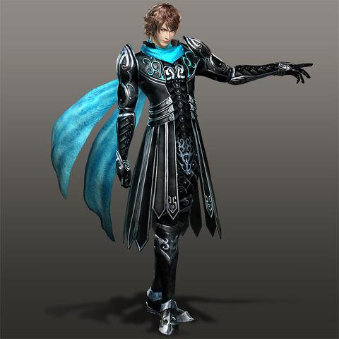 File:ZhongHui-DW7-DLC-Fantasy Costume.jpg
