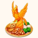 File:Chinese Hors d'Oeuvre - Flight (TMR).png