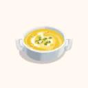 File:Corn Soup (TMR).png