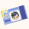 Promise to Help - Fuwa 9 (TMR)