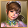 Dynasty Warriors 6 - Empires Trophy 48