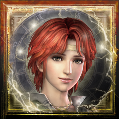 File:FNS2 Trophy 22.png