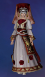 Female Outfit 5 (DW8E)