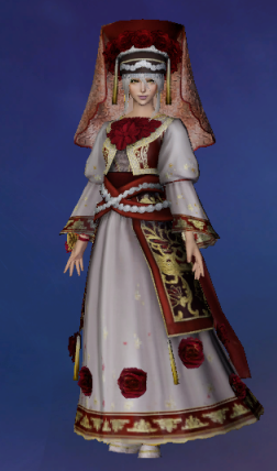 File:Female Outfit 5 (DW8E).png