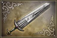 File:Fu Xi's Sword (DW5).png
