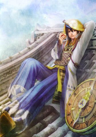 File:Hanbei-sw3-art.jpg