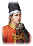 Hideaki Kobayakawa (NAOS)