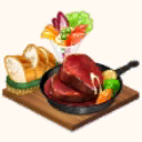 File:Red Wine Shinshu Beef Ragout (TMR).png