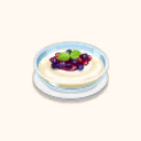 File:Yogurt - Blueberry (TMR).png