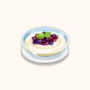 File:Yogurt - Blueberry (TMR).png