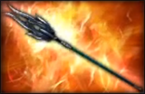 File:4-Star Weapon - Human Nezha (WO3U).png