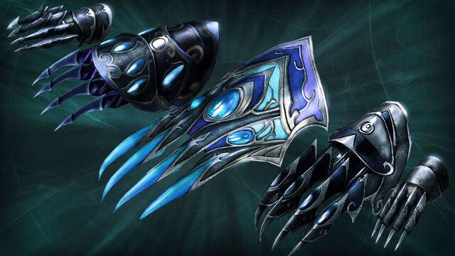 File:Jin Weapon Wallpaper 10 (DW8 DLC).jpg