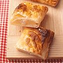 File:Sweets Navigator Recipe 54.png