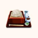 File:Ultimate Mori Soba (TMR).png