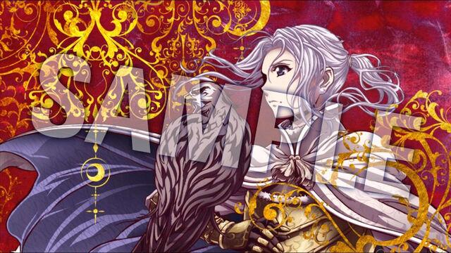 File:Wallpaper 4 (AWL DLC).jpg