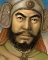Zhou Xin (ROTK6)