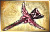 File:Blade Bow - DLC Weapon 2 (DW8).png