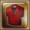 Goron Tunic Badge (HW)