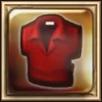 File:Goron Tunic Badge (HW).png