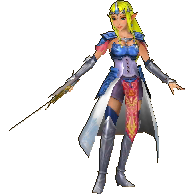 File:Princess Zelda Alternate Costume 2 (HWL).png