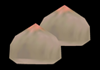 File:DW2 Strikeforce - Double Meat Buns.png