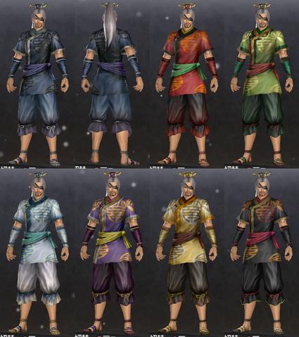 File:DW7E Male Costume 01.png
