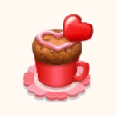 File:Mug Cupcake (TMR).png