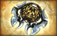 File:Big Star Weapon - Circles of Evil.png