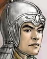 Cao Shuang (ROTK7)