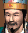 File:Chen Gong (ROTKR).png