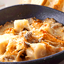 File:Cooking Navigator Recipe 161.png