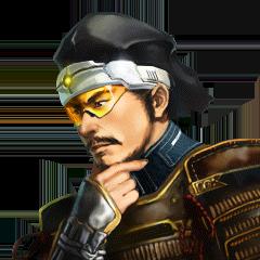 File:Kazumasu Takigawa (NA201X).png