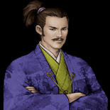 Masayuki Sanada (TR4)