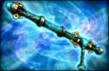 File:Mystic Weapon - Sun Ce (WO3U).png