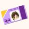 Promise to Help - Kanzaki 1 (TMR)