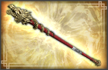 File:Staff - 4th Weapon (DW7).png