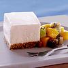 Sweets Navigator Recipe 7