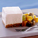 File:Sweets Navigator Recipe 7.png