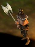 Bandit King (LLE)