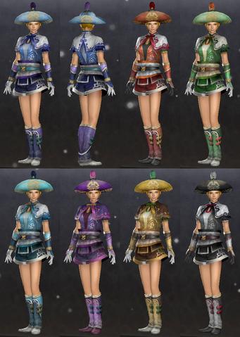 File:DW7E Female Costume 15.png