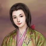 Komatsu Honda (NAIT)