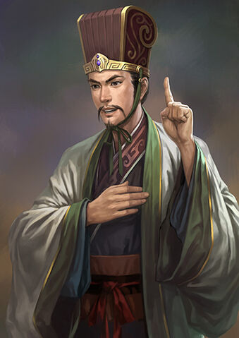 File:Xunyu-rotk12.jpg