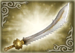 File:4th Weapon - Dong Zhuo (WO).png
