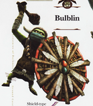 Bulblin Shield (HW)