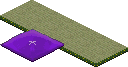 File:Floor 3 (PCSFS).png